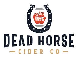 Dead Horse Cider Co.