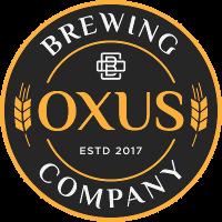 Oxus Brewing
